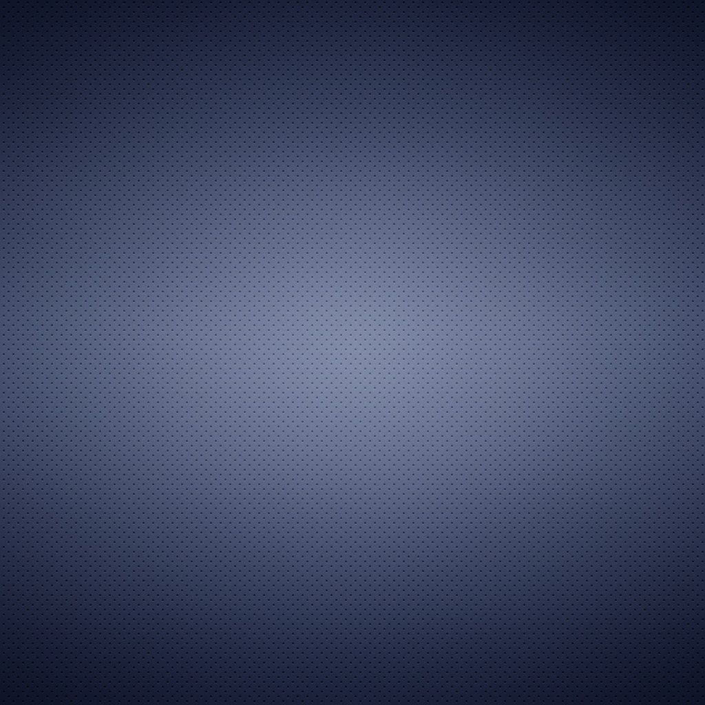 Download Wallpaper x Leather Black Background Texture