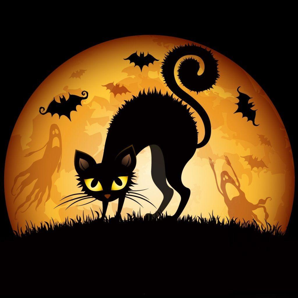 free halloween movie ringtone