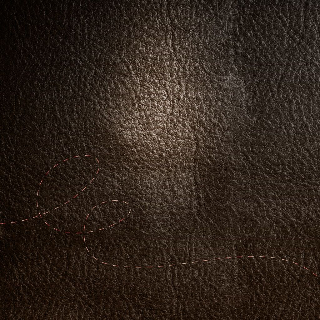 Download · Leather Background,1024x1024,free,hot,mobile phone wallpapers ,www.wallpaper