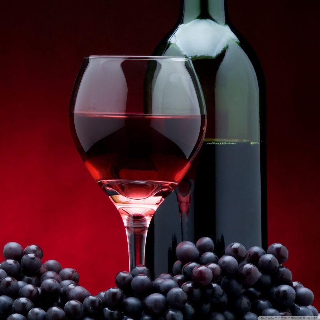wallpaper wine red bottle - photo #19