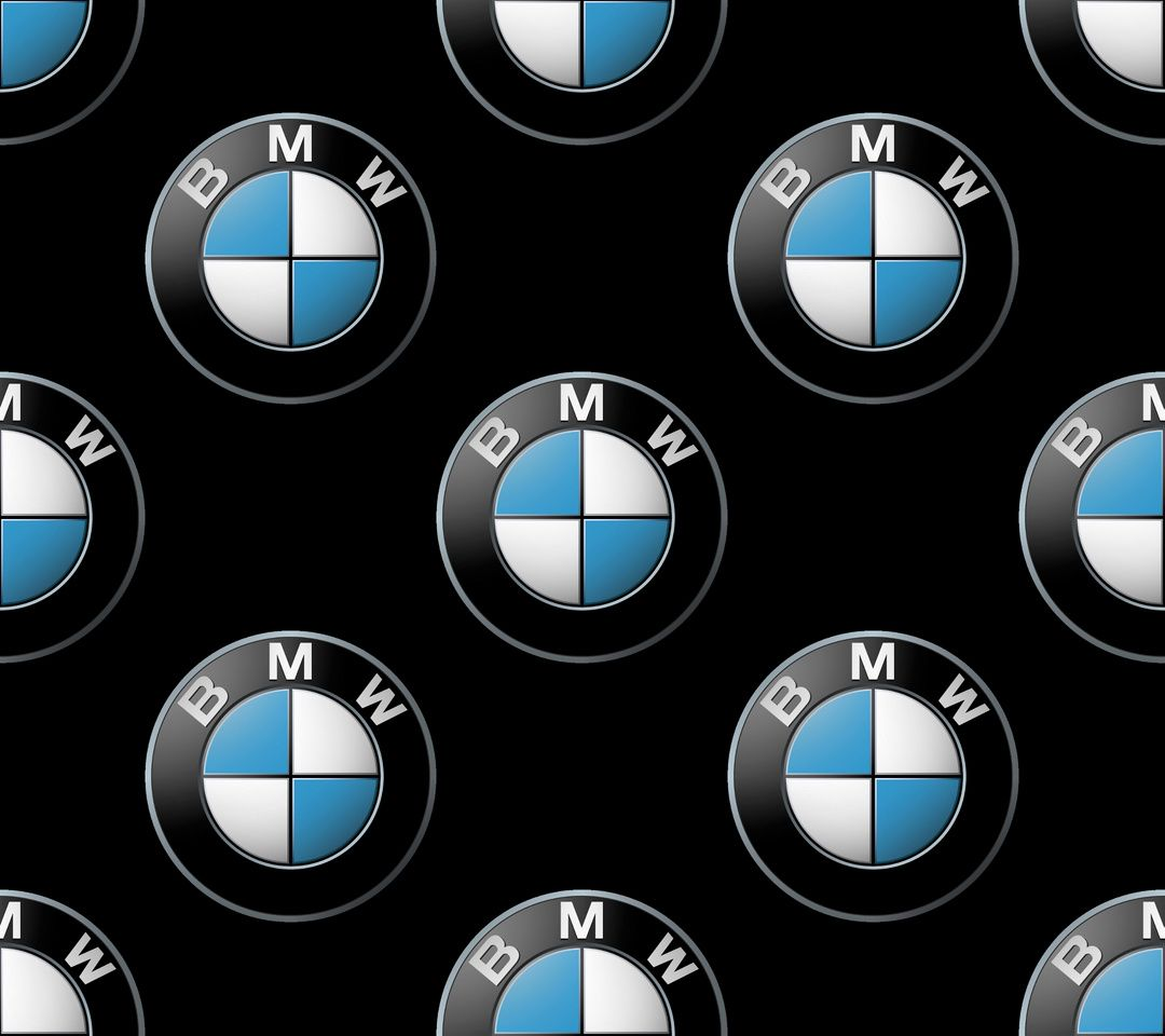 Download · BMW Logo,1080x960,960x1080,free,hot,mobile phone wallpapers,www