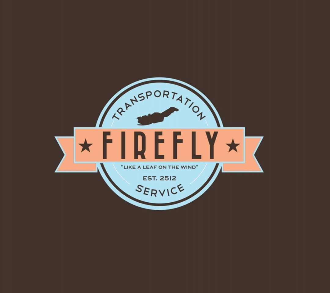 firefly phone android
