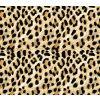 cheetah pattern,1080x960,960x1080,free,hot,mobile phone wallpapers,www.wallpaper-mobile.com