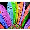 COLORFUL WATERDROPS,1080x960,960x1080,free,hot,mobile phone wallpapers,www.wallpaper-mobile.com