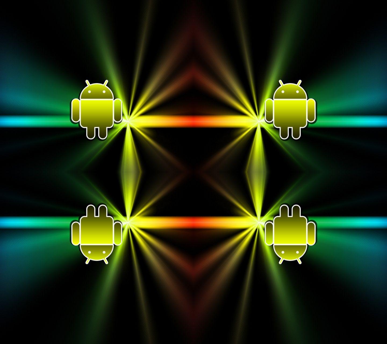Samsung mobile wallpaper gif