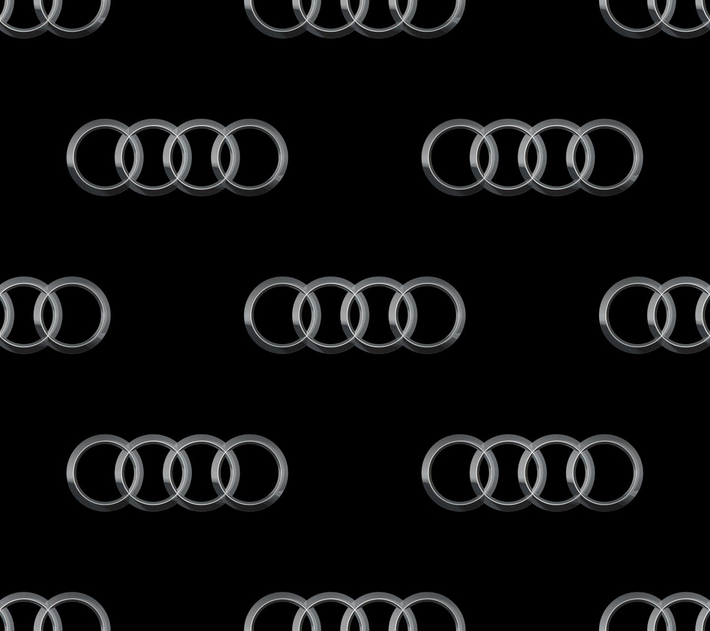 1440x1280 mobile phone wallpapers download 71 1440x1280 download audi logo1440x12801280x1440freehotmobile phone wallpapers www voltagebd Image collections