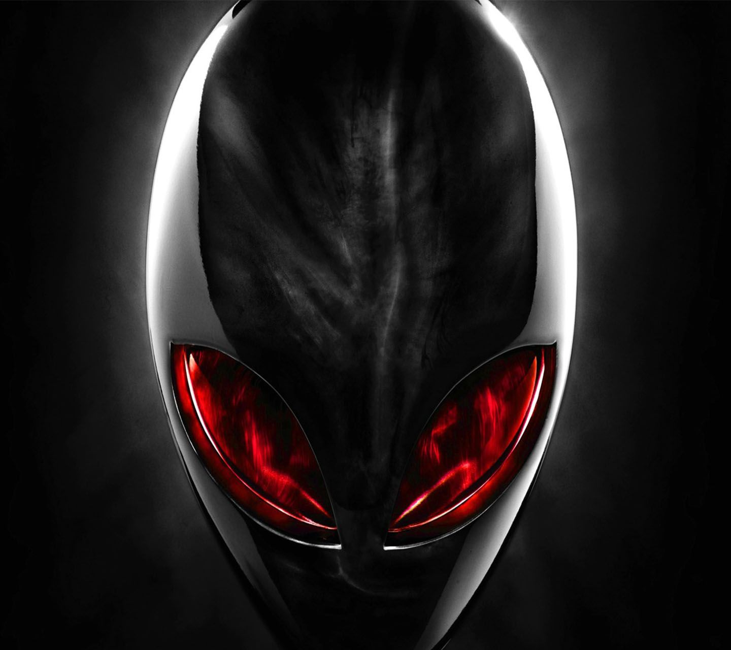Evil Wallpapers: 1440x1280 Mobile Phone Wallpapers Download