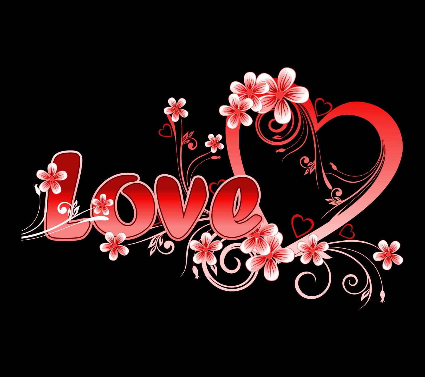 Love Wallpaper For Mobile Zedge : 1440x1280 mobile phone wallpapers download - 76 ...