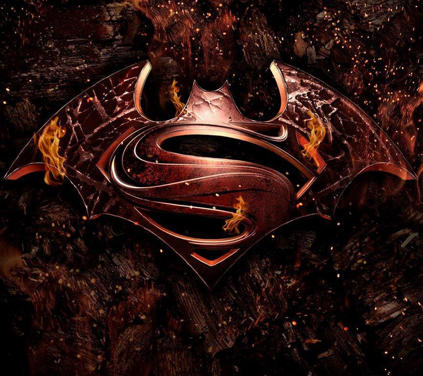 download superman hd wallpapers for mobile