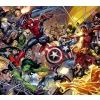 Marvel,1440x1280,1280x1440,free,hot,mobile phone wallpapers,www.wallpaper-mobile.com