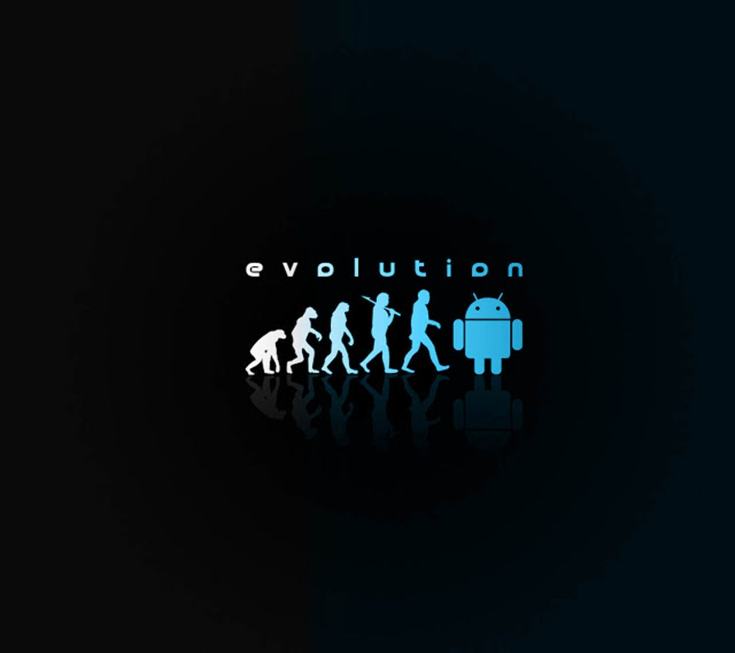 Download · Android Hd Evolution Hd,1440x1280,1280x1440,free,hot,mobile phone wallpapers