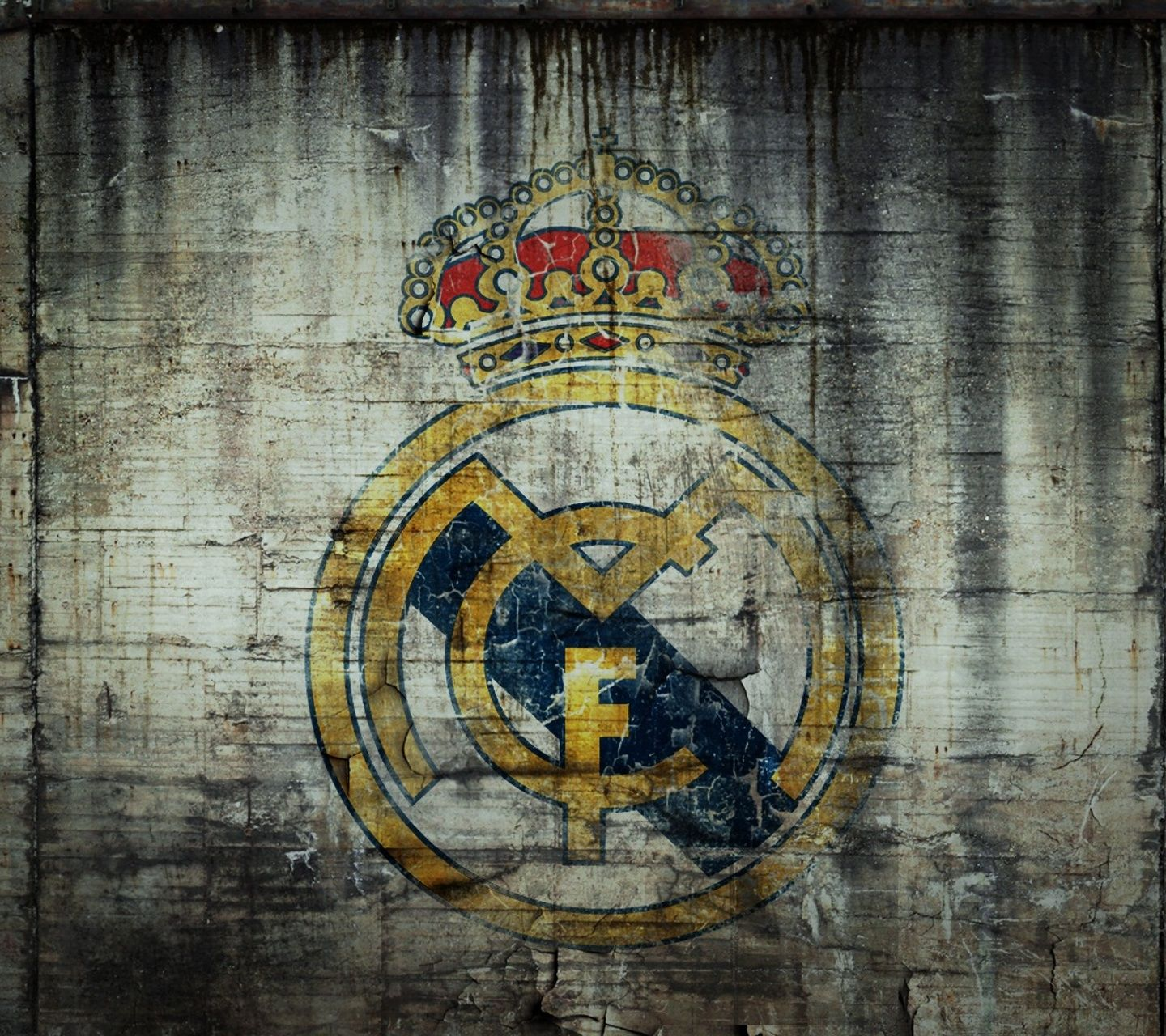 Real Madrid Wallpaper Htc This Wallpapers