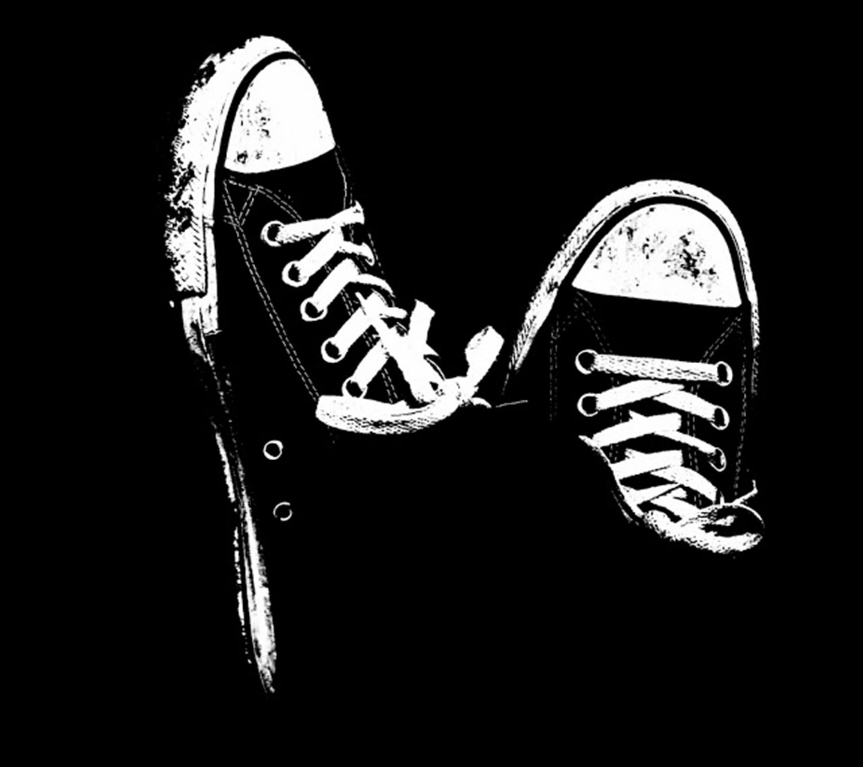 Sneaker Wallpaper: 1440x1280 Mobile Phone Wallpapers Download