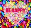 Be Happy,1440x1280,1280x1440,free,hot,mobile phone wallpapers,www.wallpaper-mobile.com