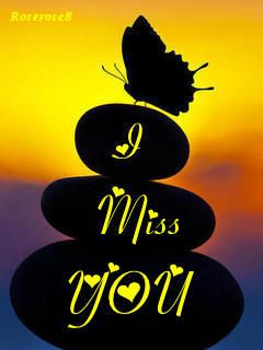 Download · Miss You,240x320,320x240,free,hot,mobile Phone Wallpapers,www