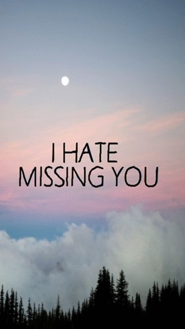 I Hate Love Wallpaper For Mobile : 360x640 mobile phone wallpapers download - 27 - 360x640 ...