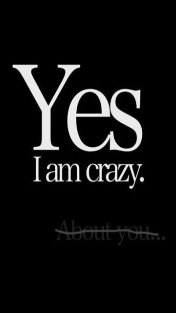 Download Crazy About You360x640640x360freehotmobile Phone Wallpapers