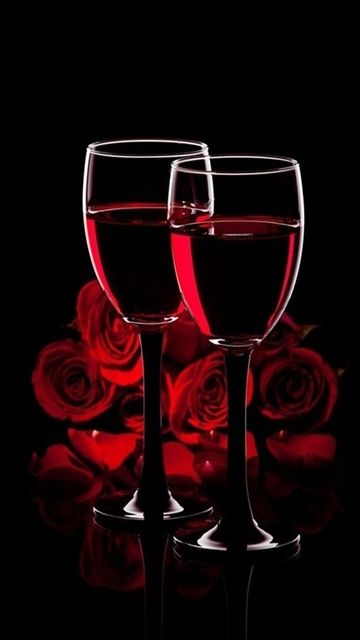 Red Wine And Roses,360x640,640x360,free,hot,mobile phone wallpapers