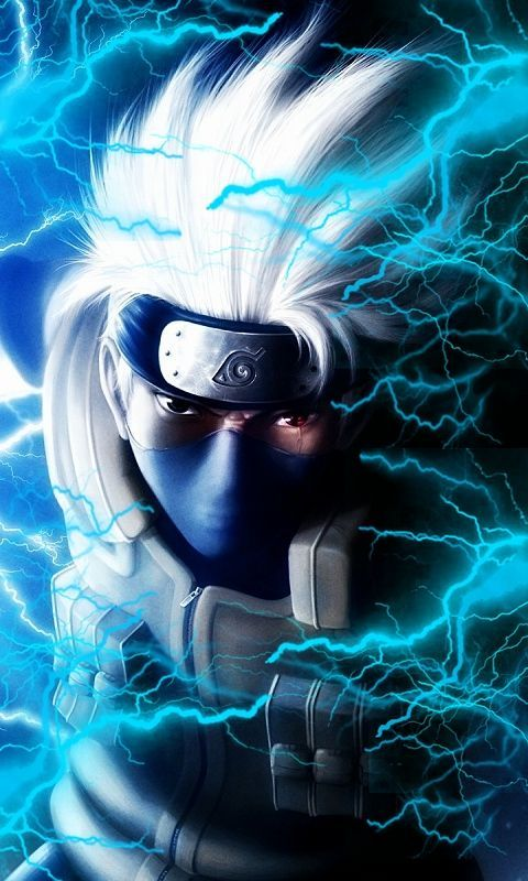 480x800 mobile phone wallpapers download 51 480x800 wallpaper mobile - Kakashi sensei wallpaper ...