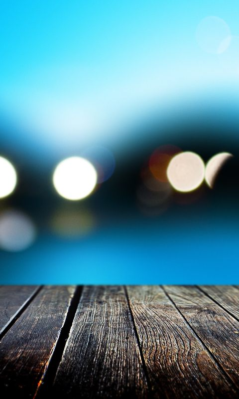 Download · light reflections,480x800,800x480,free,hot,mobile phone wallpapers,www