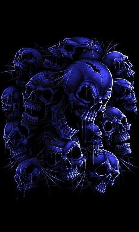 ... Pictures skull 480x800 wallpaper 480x800 wallpapers for mobile mobile