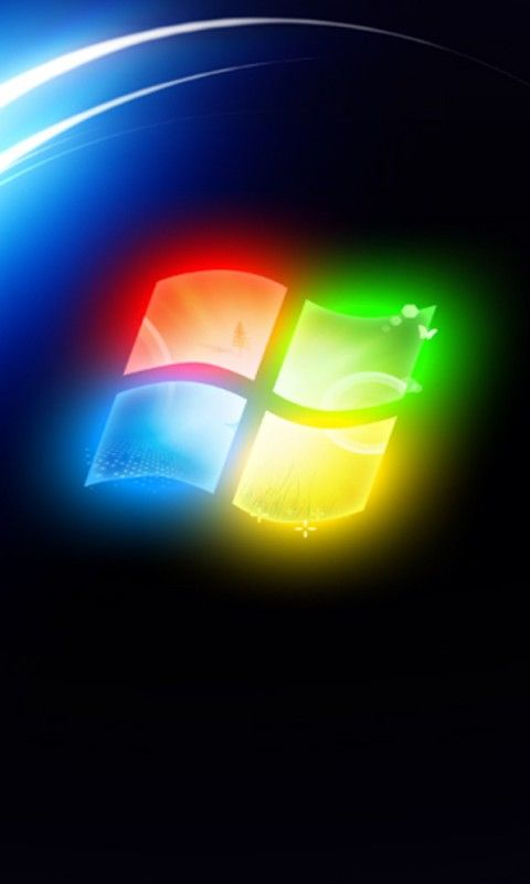 Windows,480x800,800x480,free,hot,mobile phone wallpapers,www.