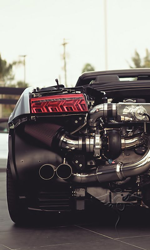Download · Cars,480x800,800x480,free,hot,mobile Phone Wallpapers,www.