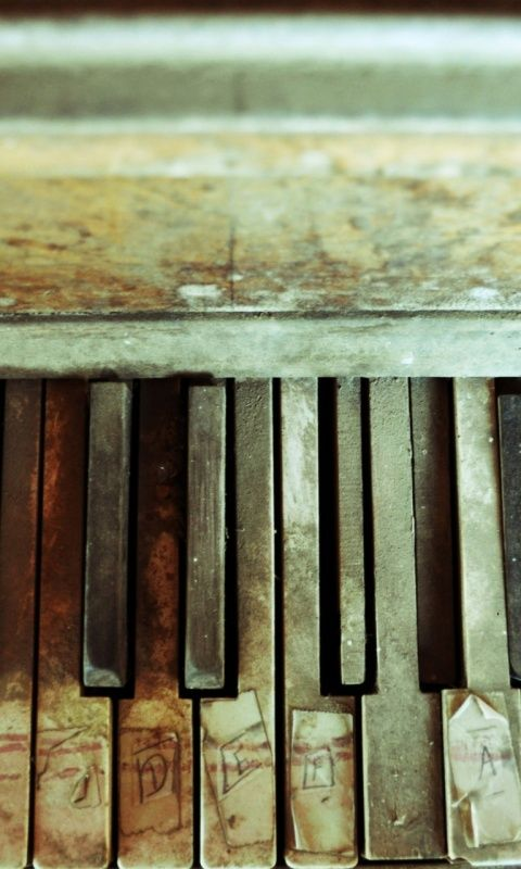 piano wallpaper ndash free - photo #49