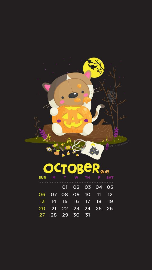 Download · Halloween 2013,640x1136,1136x640,free,hot,mobile phone wallpapers,www  Download