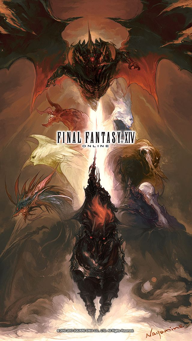 how to get stone in final fantasy moblie