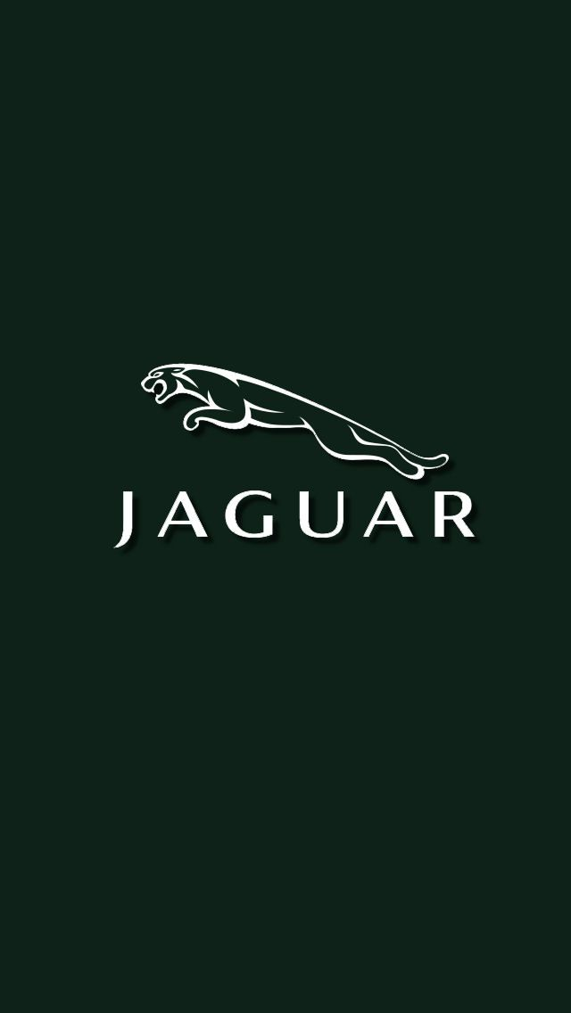Download · Jaguar,640x1136,1136x640,free,hot,mobile phone wallpapers,www.