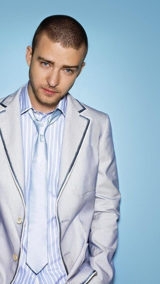 Justin Timberlake,640x1136,1136x640,free,hot,mobile phone wallpapers ...