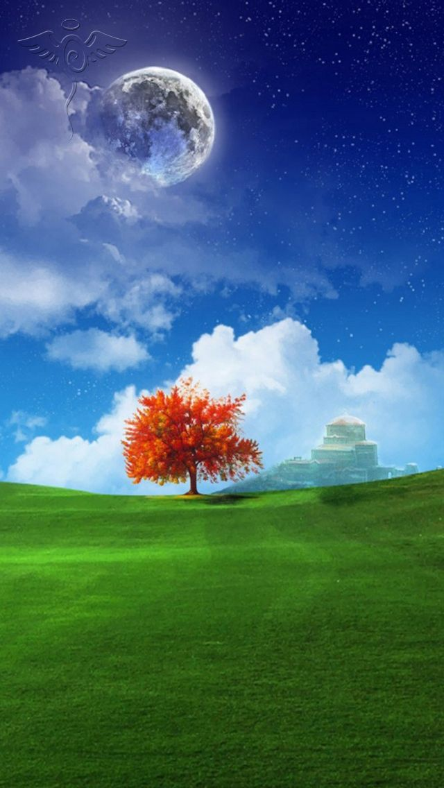 640x1136 mobile phone wallpapers download - 85 - 640x1136 ...