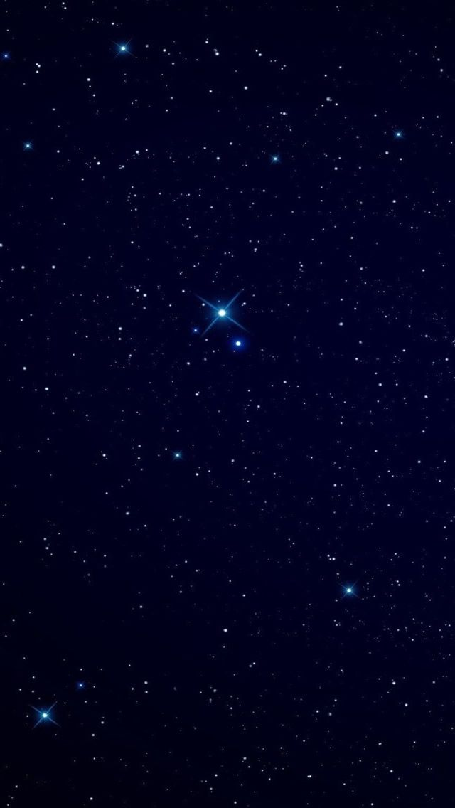 Download Stars640x11361136x640freehotmobile Phone Wallpapers