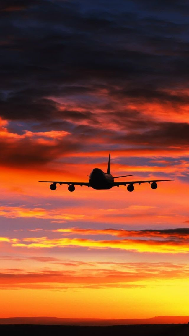 640x1136 mobile phone wallpapers download 25 640x1136 - Aeroplane hd wallpapers for mobile ...
