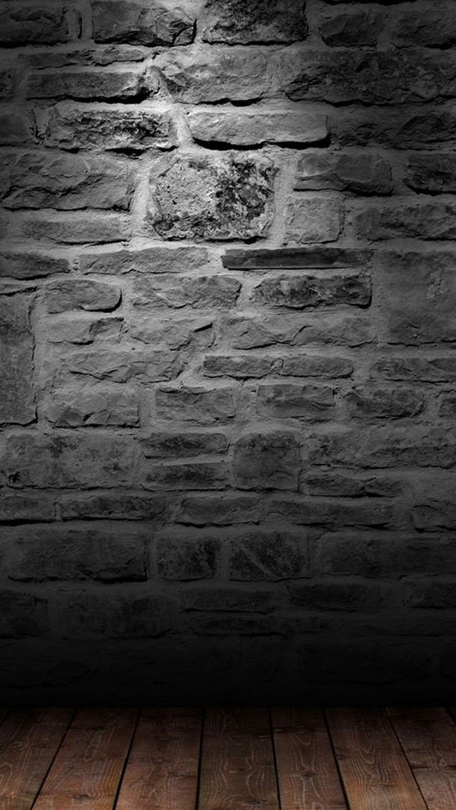 640x1136 mobile phone wallpapers download 3 640x1136 for Wallpaper mobile home walls