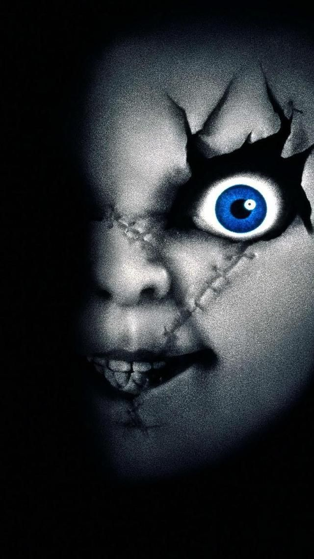 chucky wallpapers 2017 2018 best cars reviews