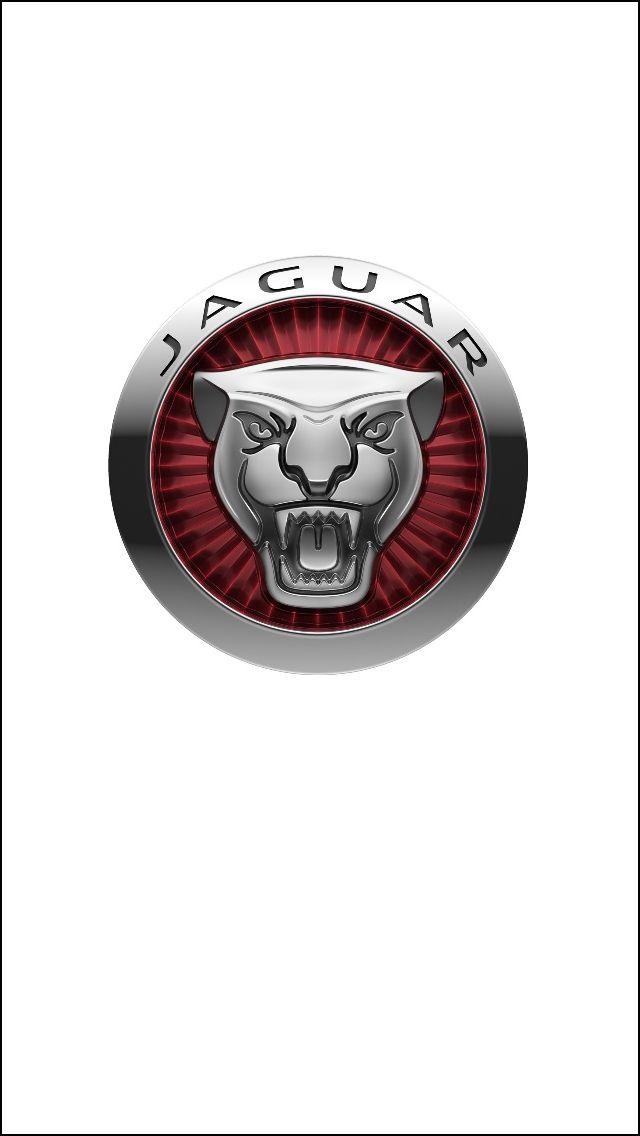 Download Jaguar Growler640x11361136x640freehotmobile Phone Wallpapers