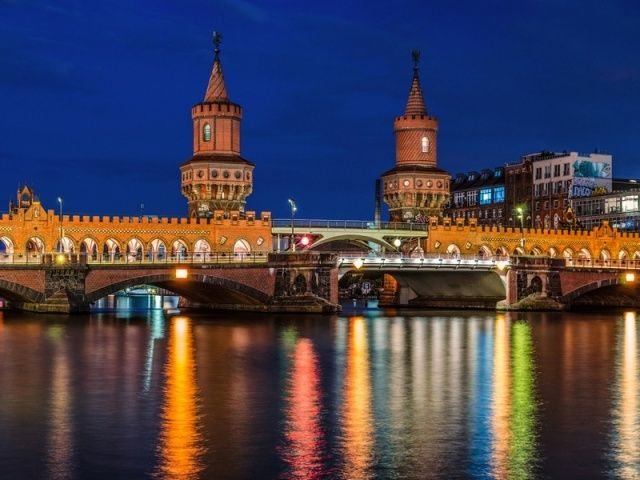 Berlin, germany,640x480,480x640,free,hot,mobile phone wallpapers,www