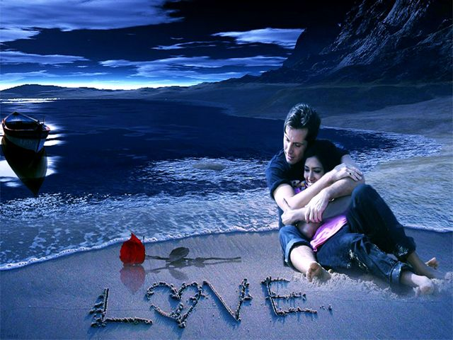 Romantic Love Wallpapers For Mobile Phones : 640x480 mobile phone wallpapers download - 81 - 640x480 ...