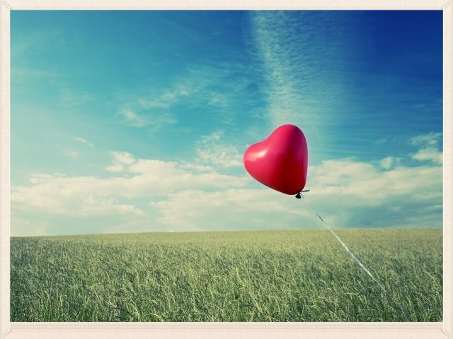 Love Heart Wallpaper For Mobile : 640x480 mobile phone wallpapers download - 101 - 640x480 ...