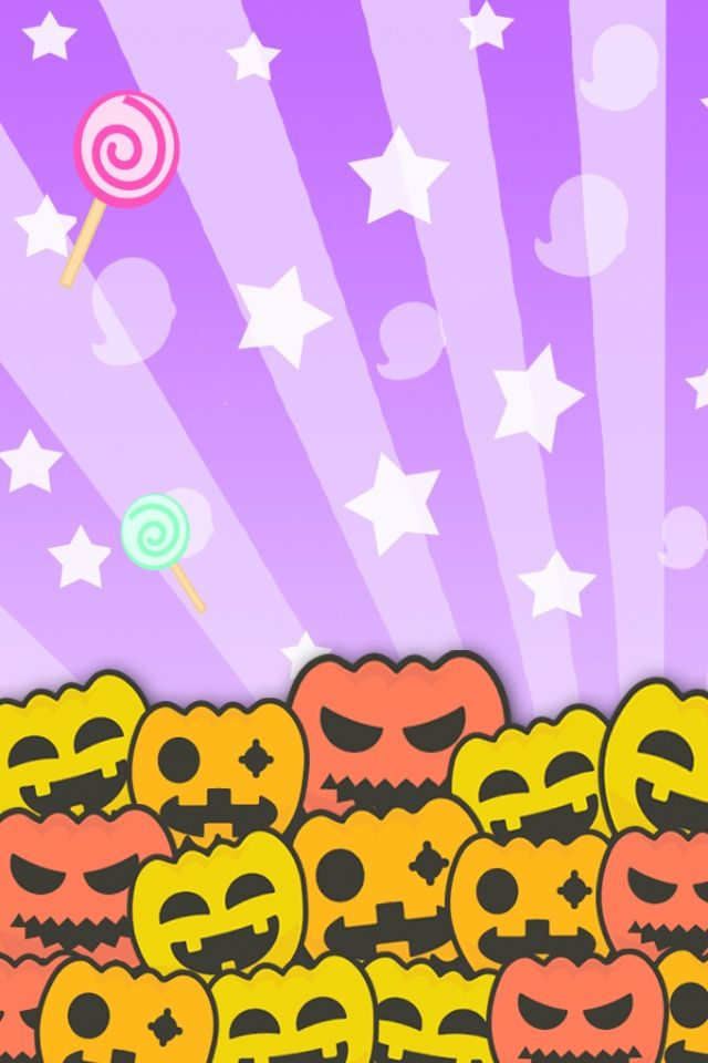 Halloween,640x960,960x640,free,hot,mobile phone wallpapers,www ...