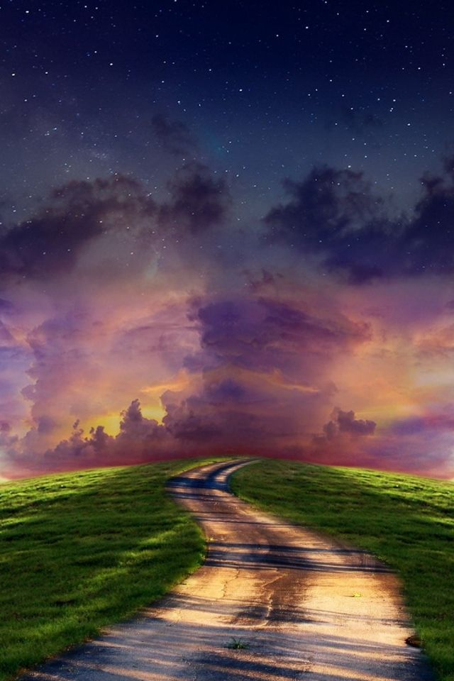 Download · Path,640x960,960x640,free,hot,mobile phone wallpapers,www.