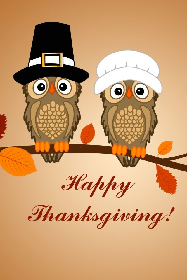Download Happy Thanksgiving 2640x960960x640freehotmobile Phone Wallpapers
