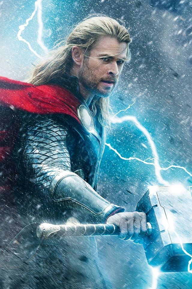 640x960 mobile phone wallpapers download 12 640x960 - Free thor wallpaper ...