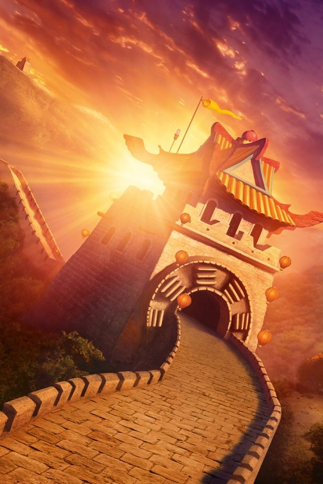 640x960 mobile phone wallpapers download 87 640x960 for Wallpaper mobile home walls