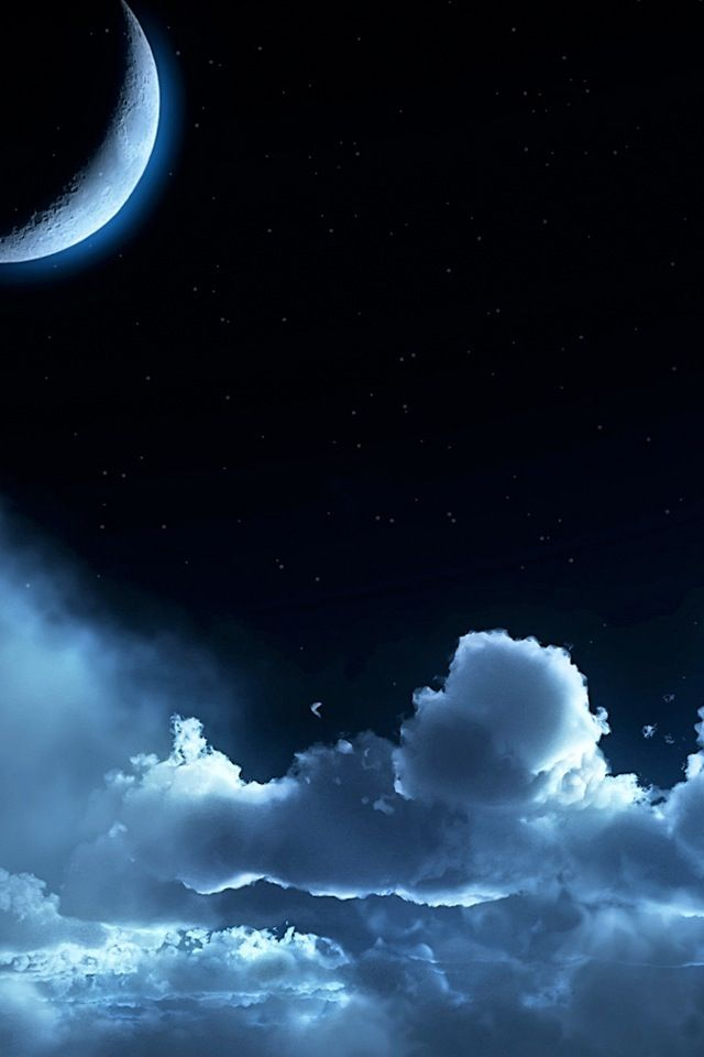 Download · Moonlight,640x960,960x640,free,hot,mobile phone wallpapers,www.