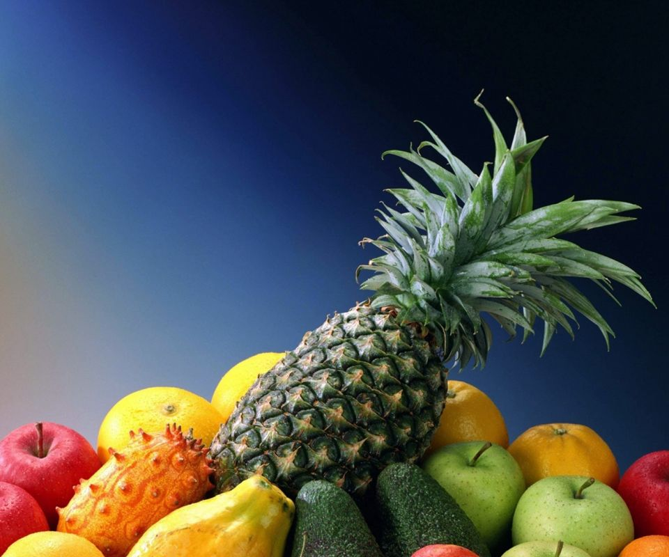 Download · HD fruit,960x800,800x960,free,hot,mobile phone wallpapers,www