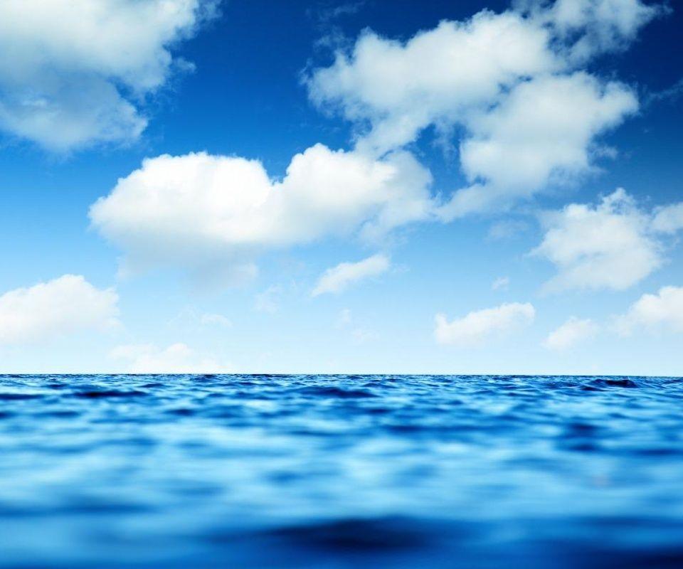1080x960 water ocean -#main