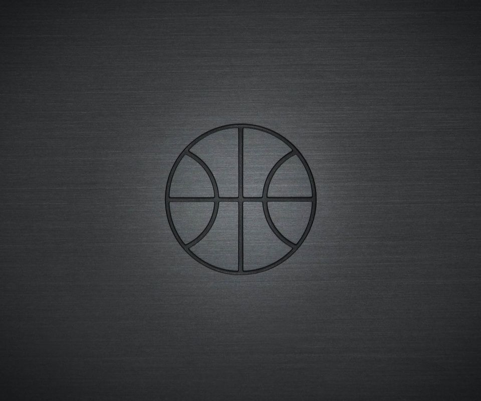 Download Basketball960x800800x960freehotmobile Phone Wallpapers